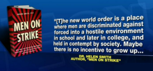 dr-helen-smith-foxnews