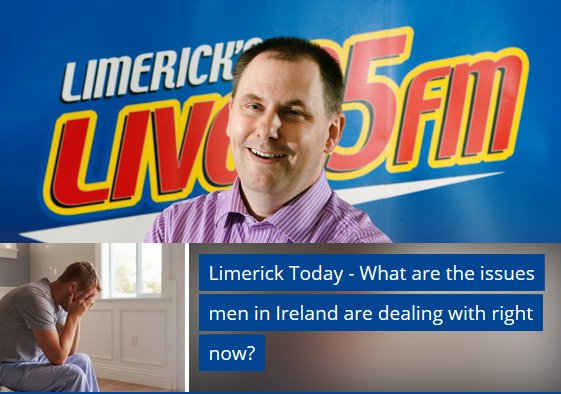Limerick interview